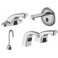 Faucets By Style