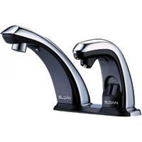 Faucet/Soap Dispenser