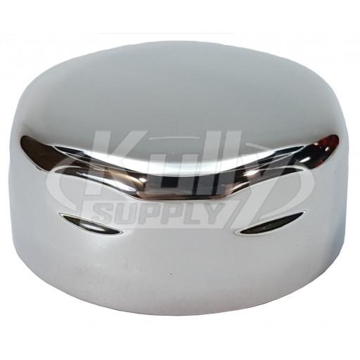 Sloan H-573-A Locking Stop Cap