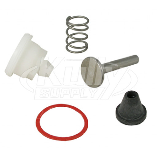 Sloan G-50-A Handle Repair Kit