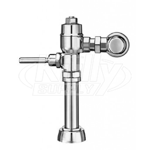 Sloan Naval 111 Flushometer