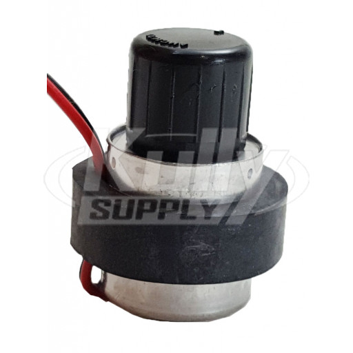 Sloan ETF-742-A Solenoid With Armored Cable Wire Only