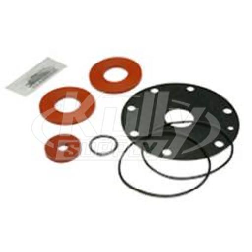 Zurn-Wilkins RK114-975XLR Rubber Repair Kit 1-1/4 - 2 in
