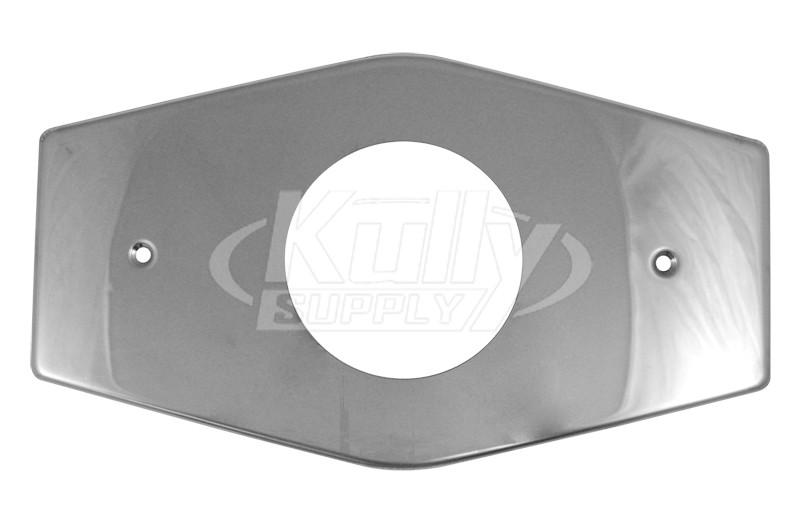 Shower Valve Cover Plate Kullysupply Com