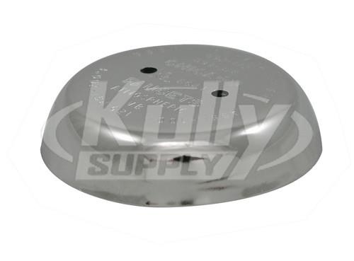 Chicago 892 154jkcp Vacuum Breaker Cover Kullysupply Com