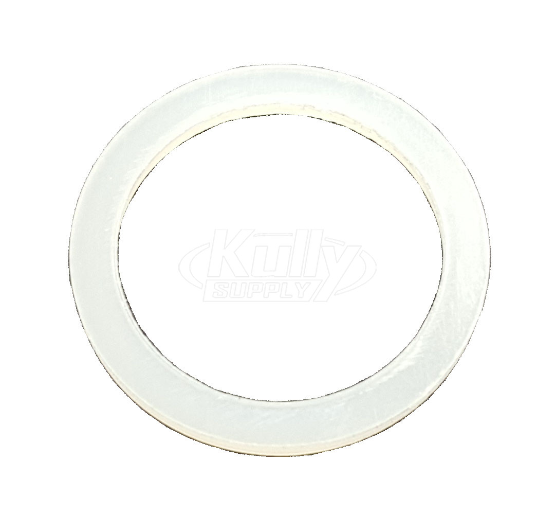 Fisher 1000-5001 Washer Bonnet