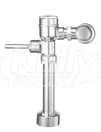 Sloan Crown II 111 Flushometer