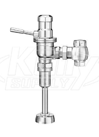 Sloan Dolphin 186-1.0 Flushometer