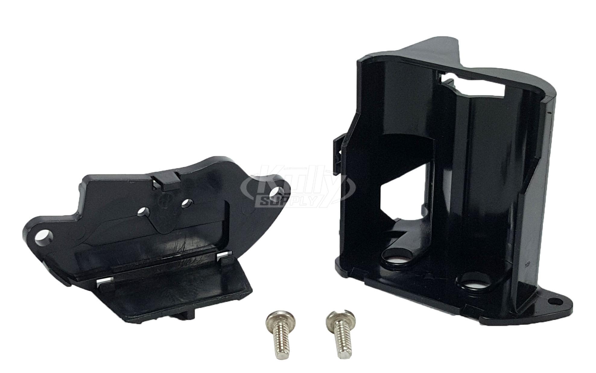 Chicago 240.749.00.1 Battery Holder Kit For Hytronic & E-Tronic ...