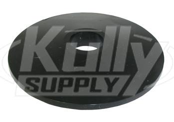 Bradley 173 025 Cup Strainer Kullysupply Com