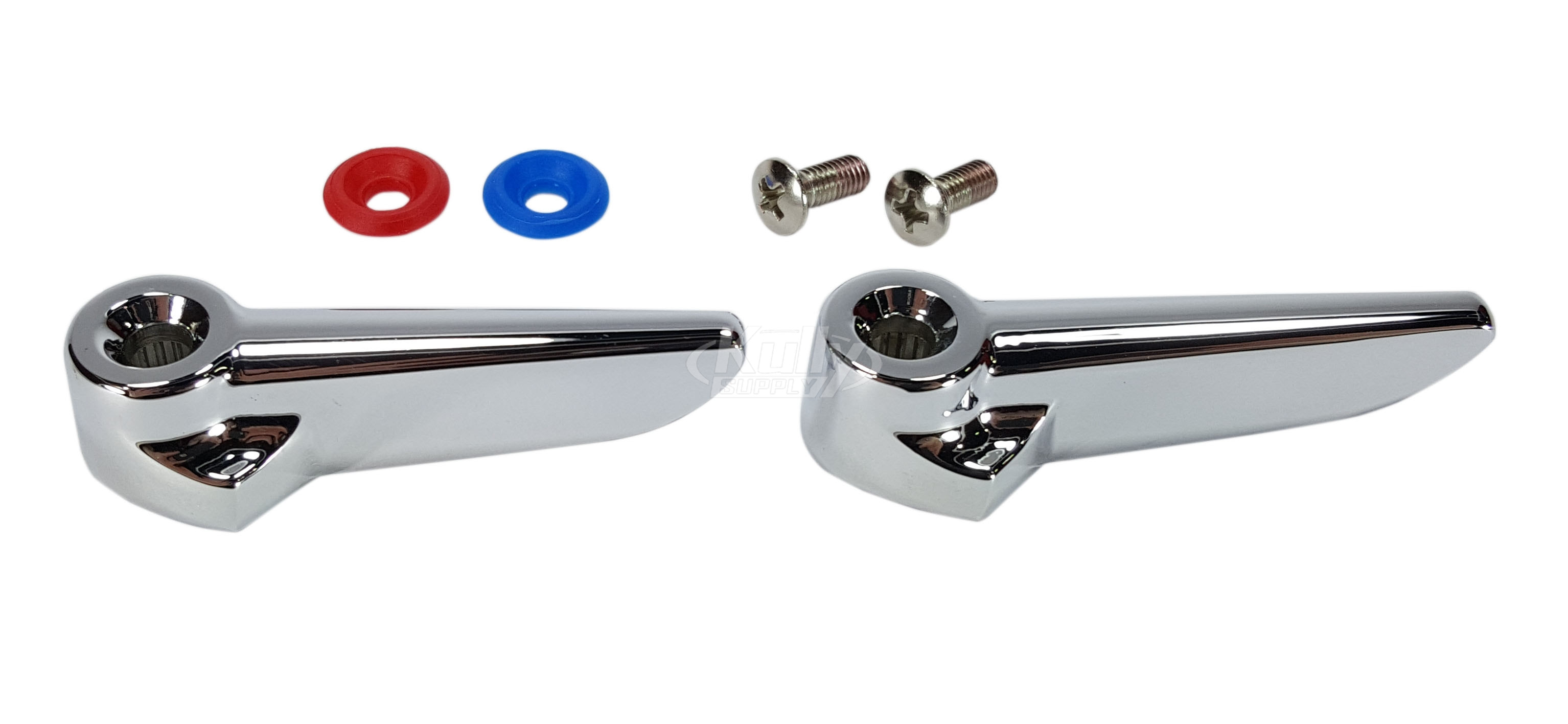 T&S Brass B-9K Parts Kit For Lever Handle | KullySupply.com