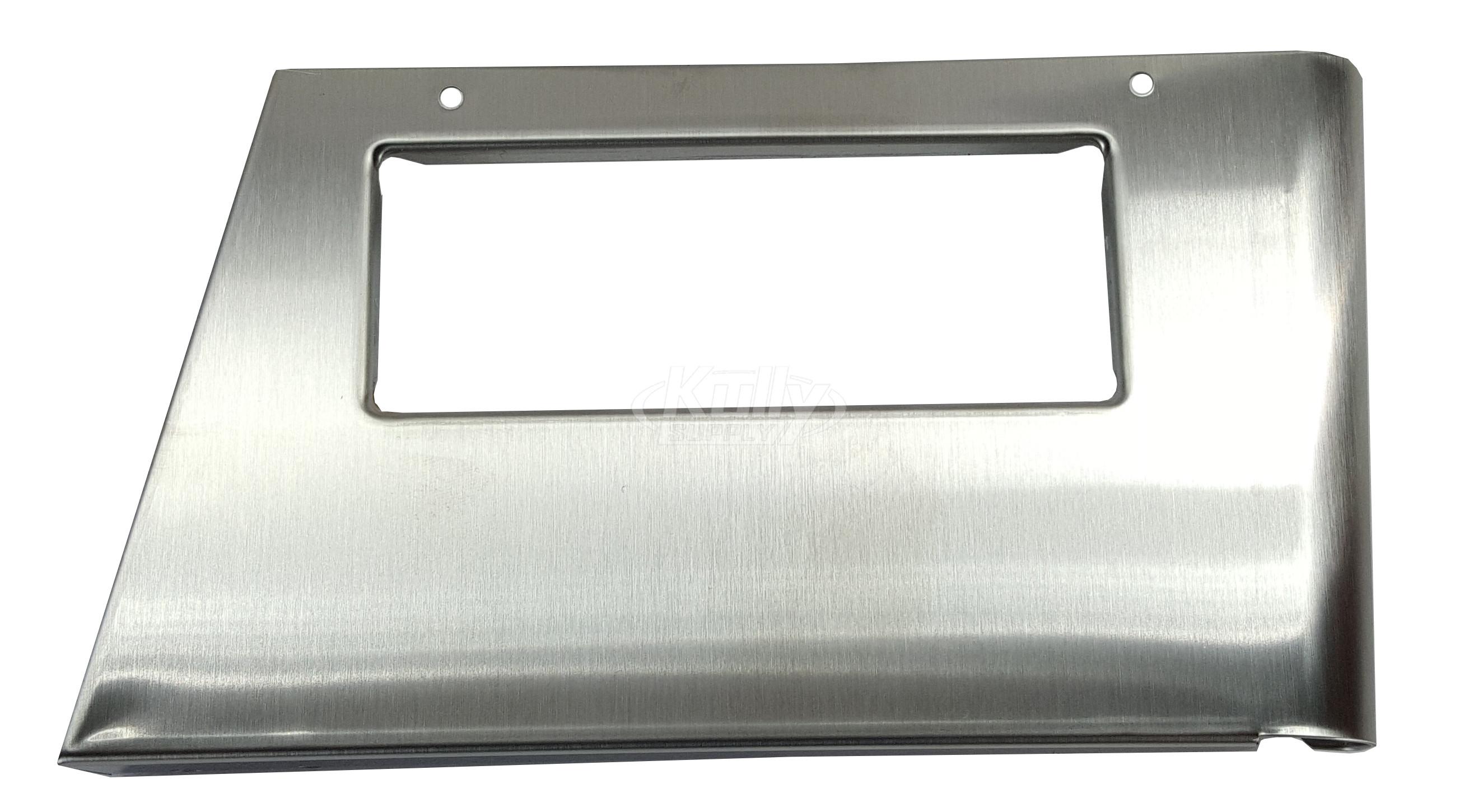 Elkay 22828C Panel-Lh Push Pv