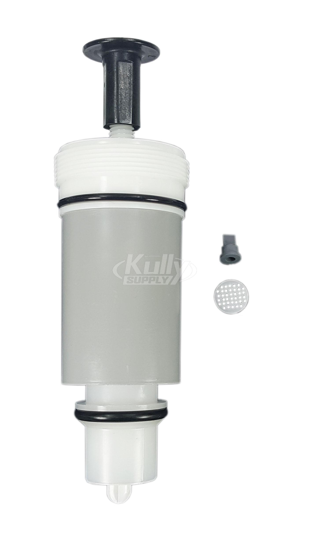 Flushmate C 100502 K Flush Cartridge For Kohler K 3597