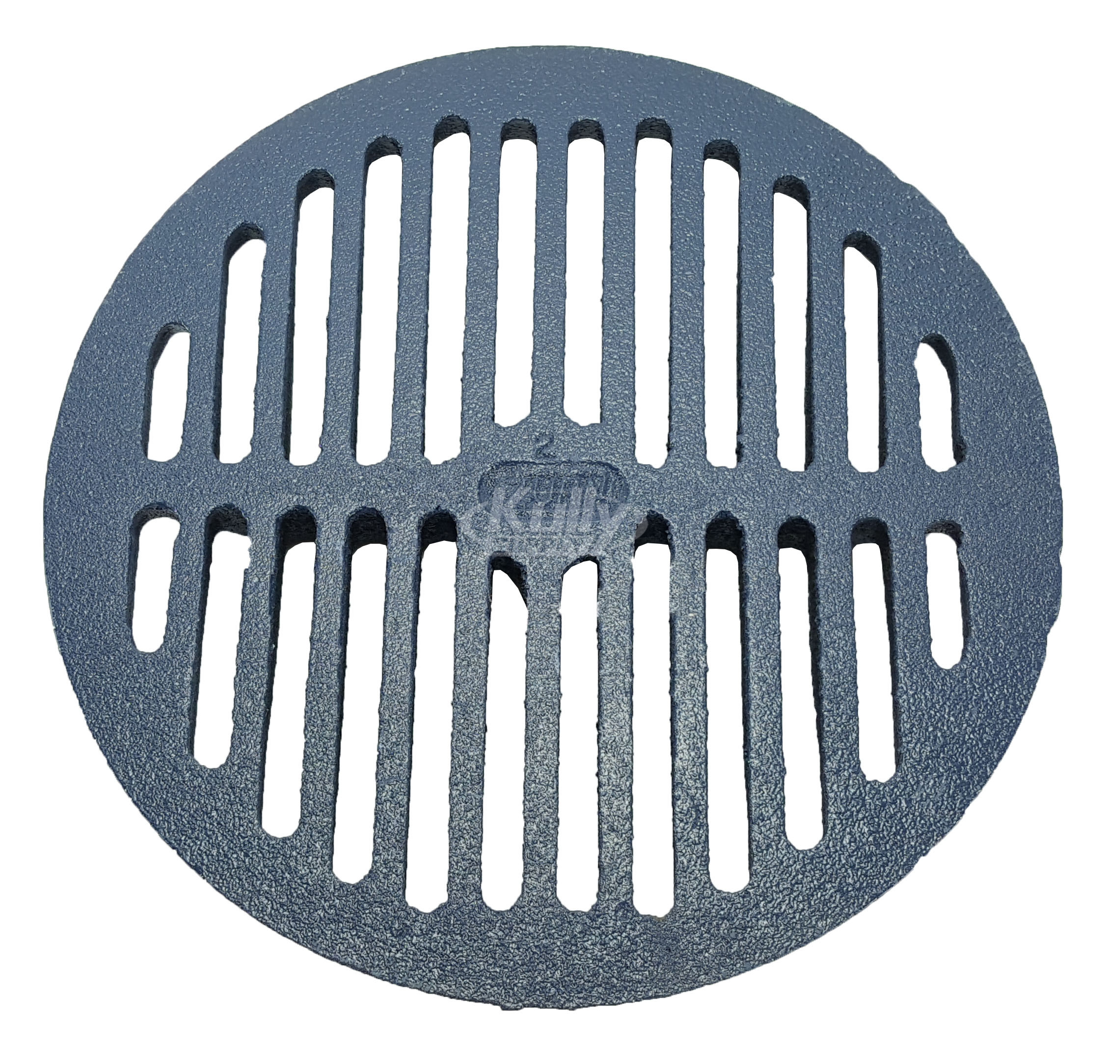 Zurn P550-GRATE-USA Grate for Z550
