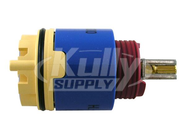 Details about  /Zurn RK7300-CART-3P Pressure Balancing cartridge