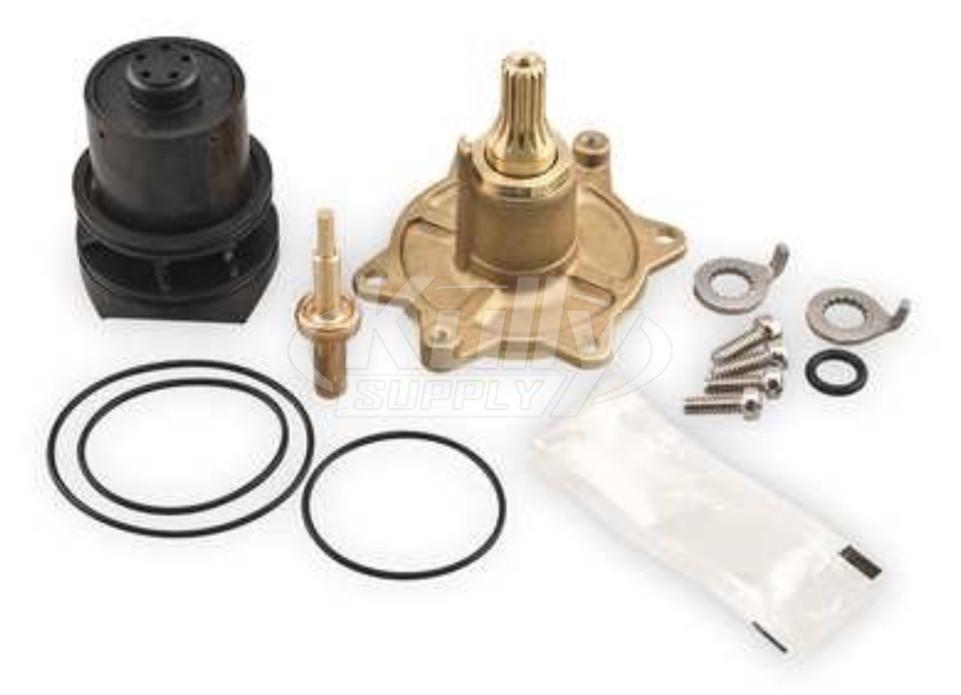 Shower Valve.Powers 420 451 Complete Upgrade Kit For Model 420 Shower Valve