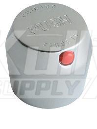 Chicago 665-PSHJKCP MVP Metering Handle