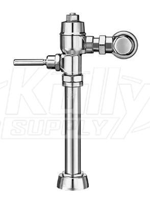 Sloan Naval 113 Flushometer