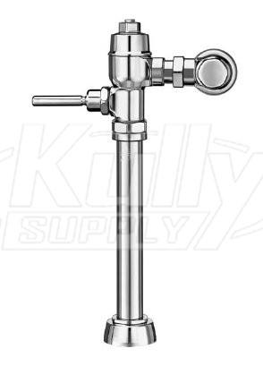 Sloan Naval 115 Flushometer