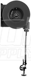 Zurn Z89200-PR1 Retractable 50' Hose Reel