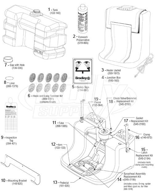 Bmw Angel Eye Wiring Diagram Manual E Books Bmw Wiring Harness