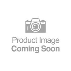 Sloan EBF-81-A Faucet Spout & Sensor Assembly (for EBF-650)