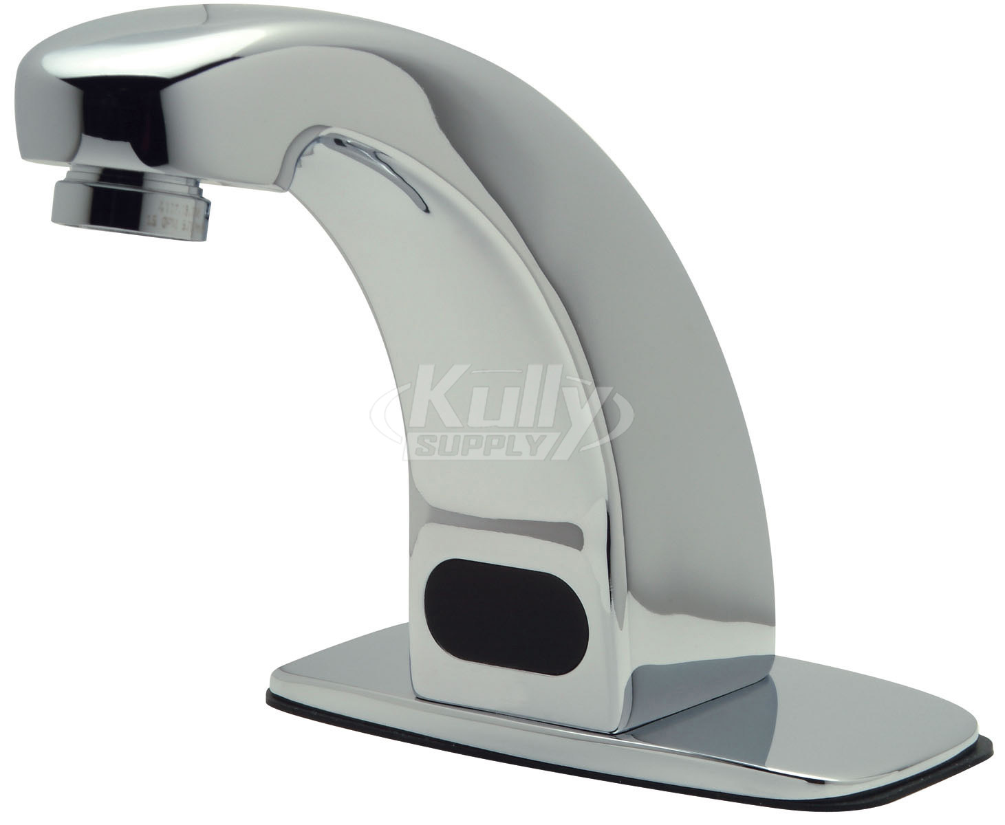Zurn Z6913 Cp8 Aquasense Battery Powered Faucet