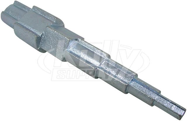 Spud Amp Radiator Nipple Wrench 08 0540 Kullysupply Com