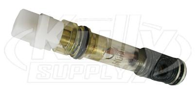 Moen 1225b Single Handle Faucet Cartridge Kullysupply Com