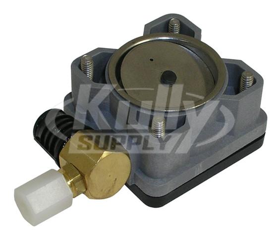Acorn 2563 020 002 Air Trol Metering Valve Kit For Push