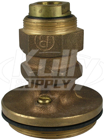 Symmons Sc 2 Safetymix Spindle Cap Kullysupply Com