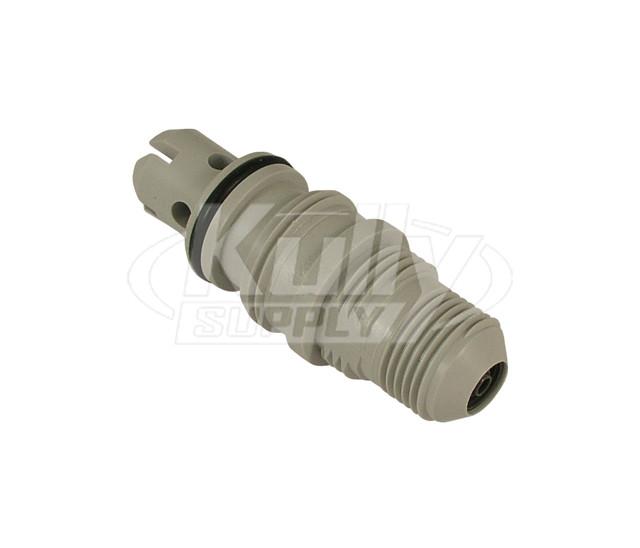 Bradley S88 001 Shower Head Core Assembly Male