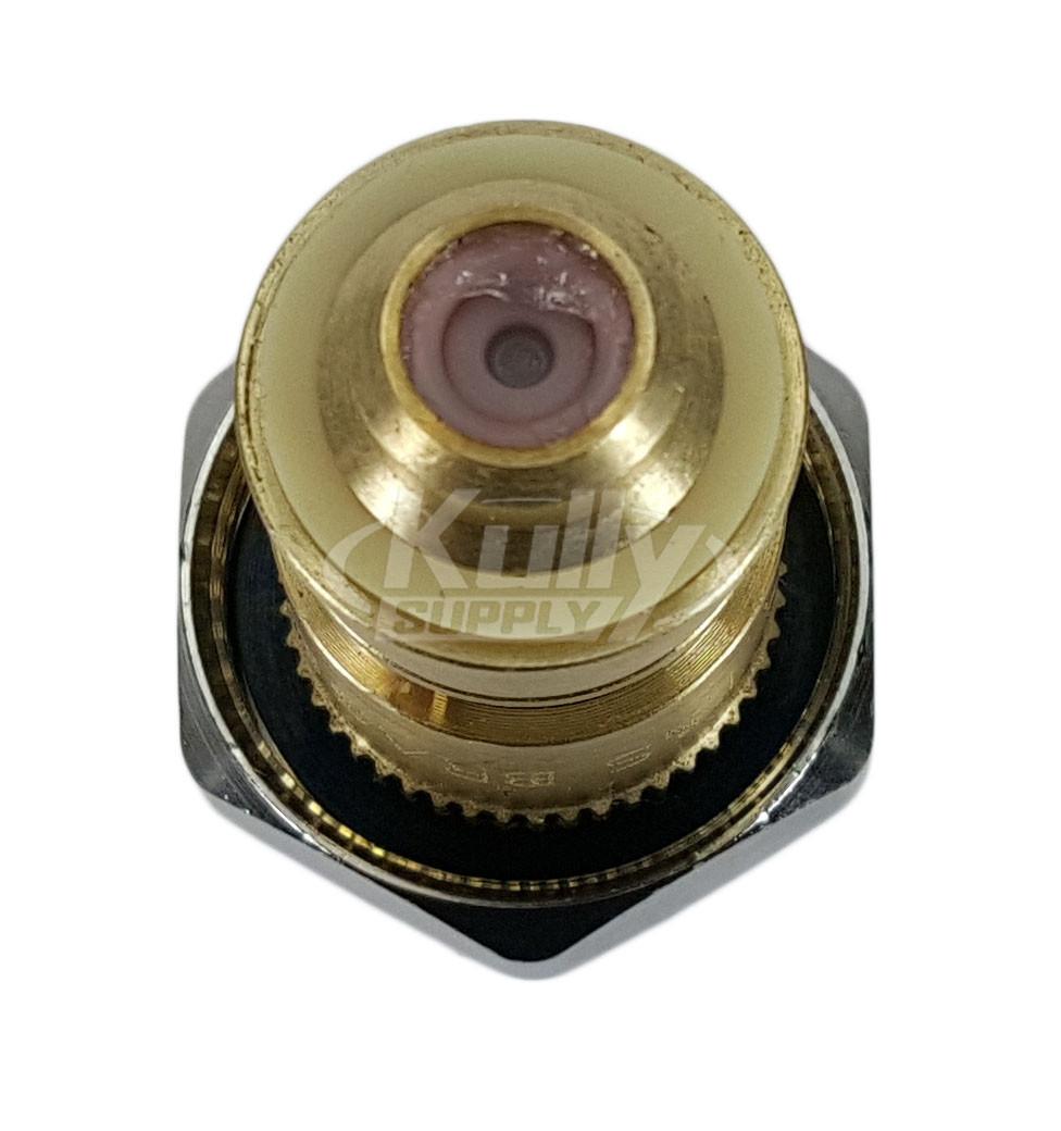 t u0026s brass 012395