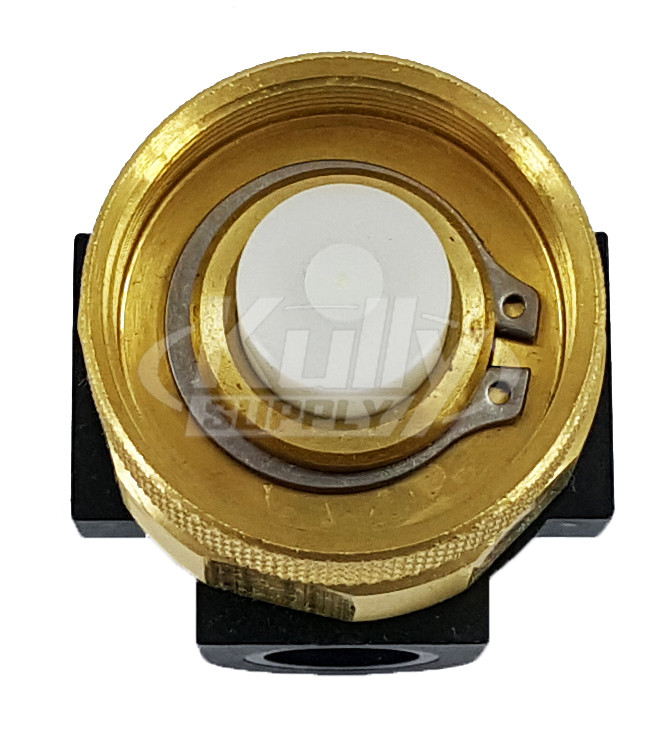 Generic 2316 Regulator Stern Williams Kullysupply Com