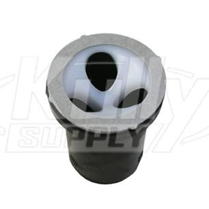 Sloan Flush Vlave Repair General Repair Kit Royal and Regal 3.5 GPF