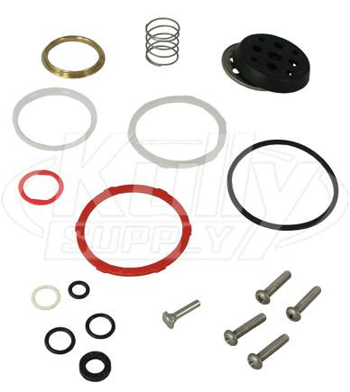 Sloan Cn 1006 A Shower Piston Rebuild Kit Kullysupply Com
