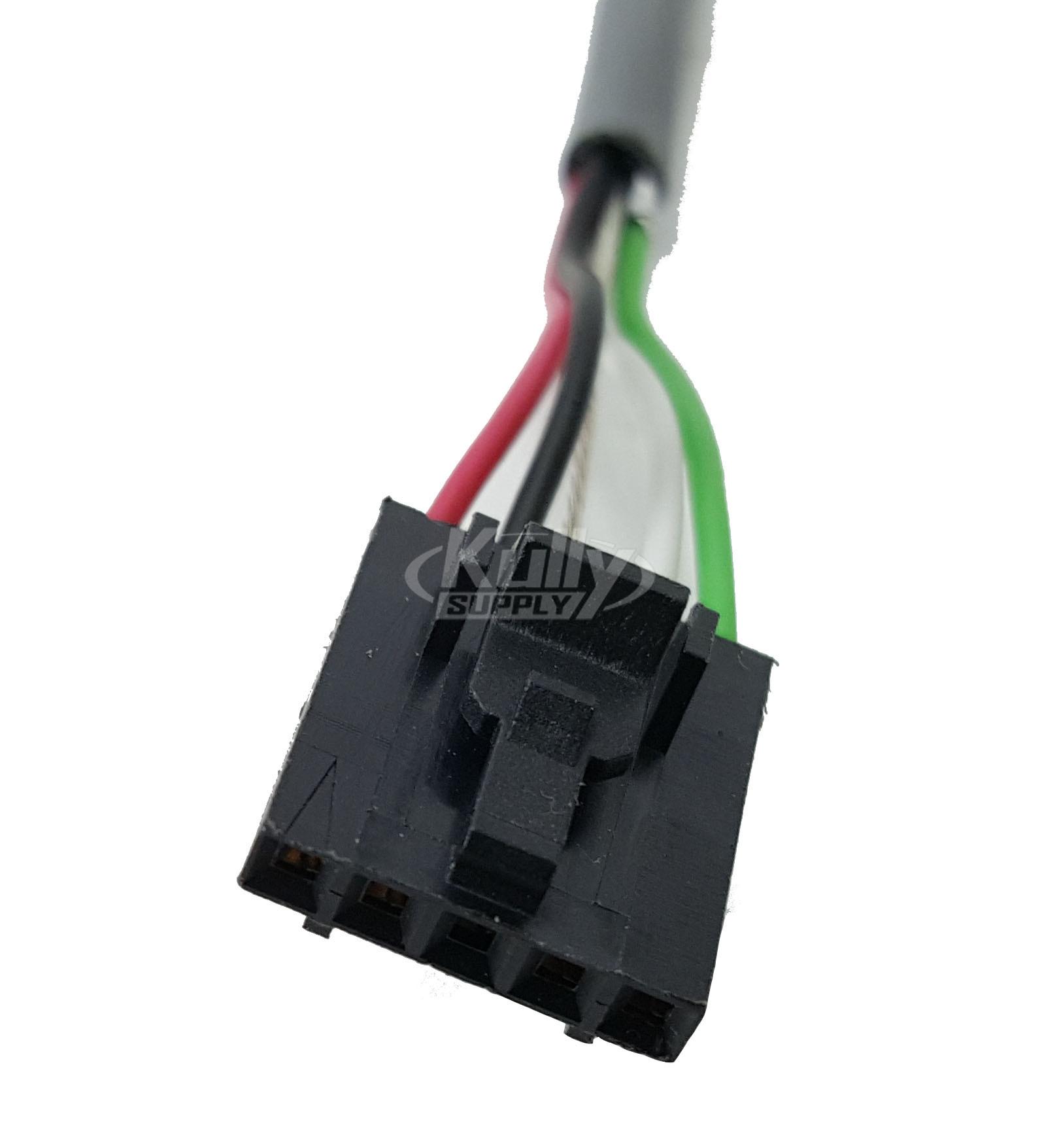 Sloan ETF-1019-A Microphone Sensor Junction Box Kit (for EL-3500-A ...