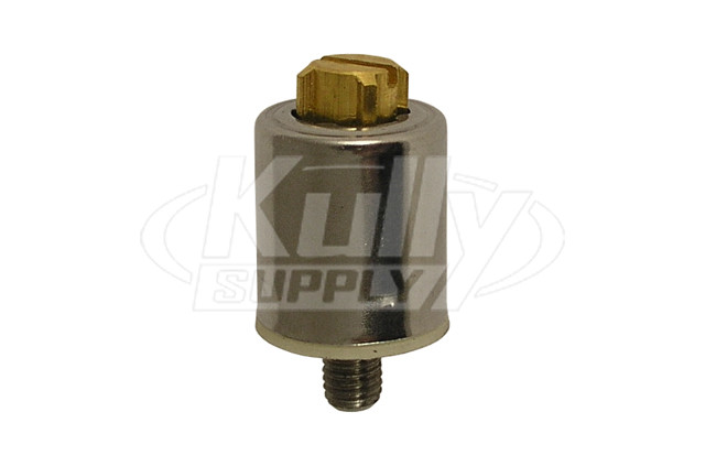 Chicago 1103 006jknf Diverter Valve For Kitchen Side Spray