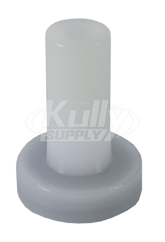 Rubber Spring Check Plunger