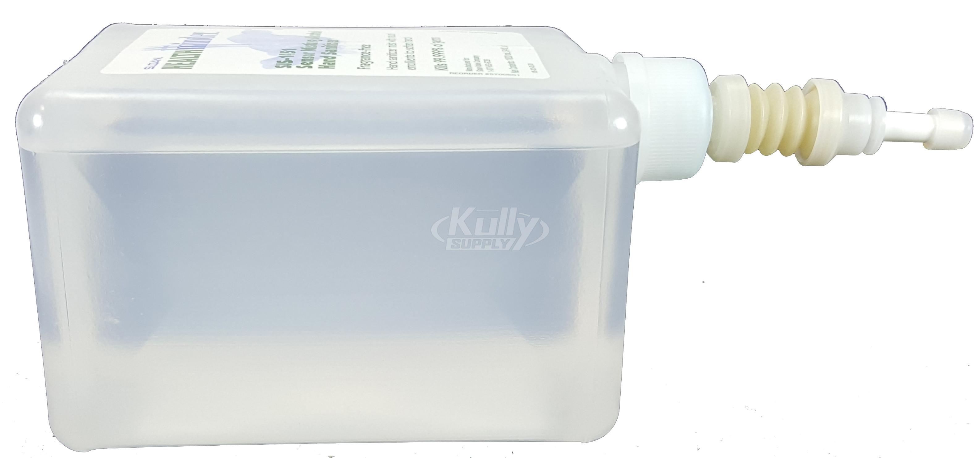 Sloan Sjs 1451 Hand Sanitizer 1000 Ml Discontinued
