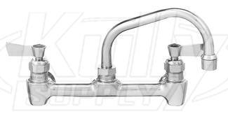 Fisher 13269 Faucet Kullysupply Com