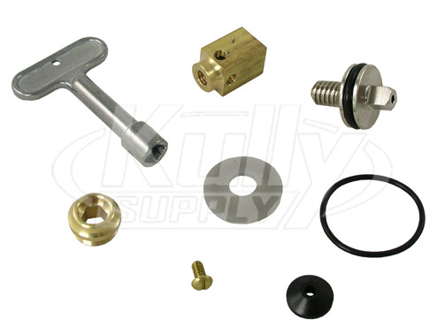 Zurn 66955 201 9 Hydrant Repair Kit Kullysupply Com