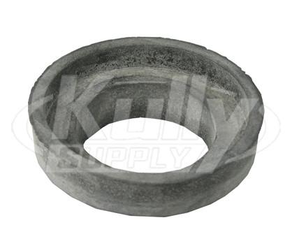 Sloan Flushmate 47060 07 Tank To Bowl Gasket Kullysupply Com