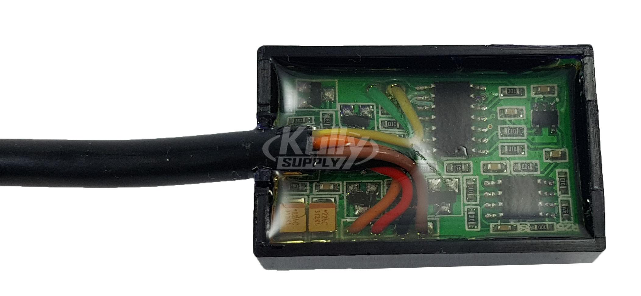 Sloan SFP-41-A Sensor w/ Adjustable Range 6 Pin | KullySupply.com