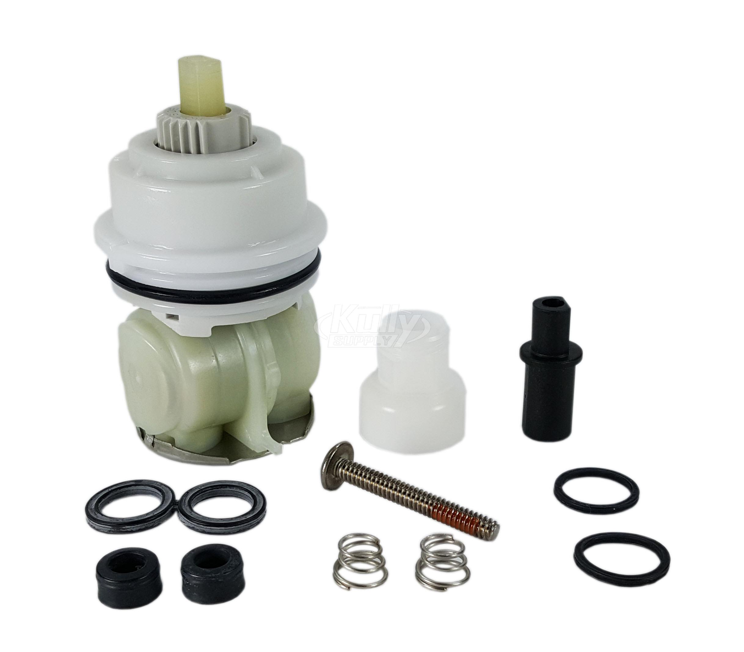 Delta Rp32104 Cartridge Assembly Kullysupply Com