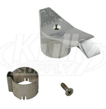 Moen 13393 Shower Handle Kullysupply Com