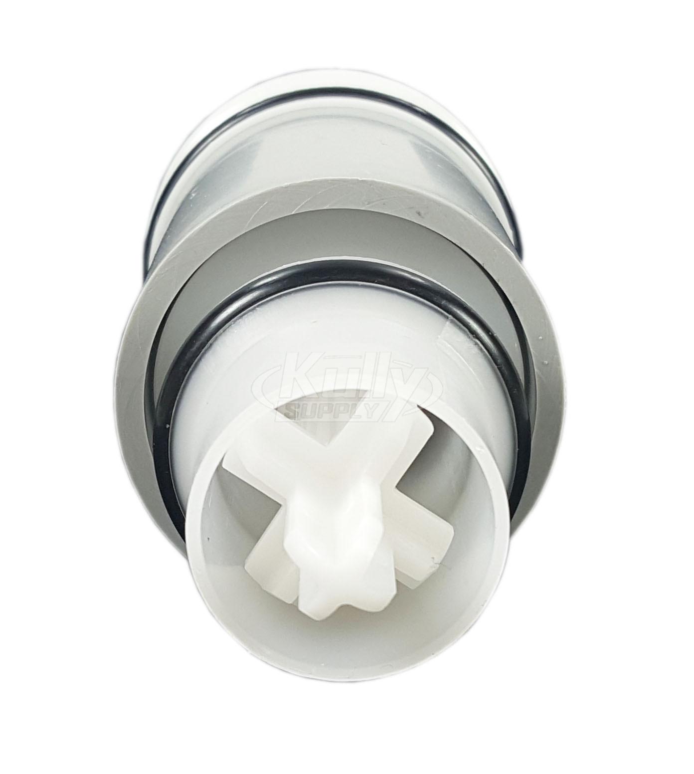 Flushmate C-100502-K Flush Cartridge for Kohler K-3597 ...
