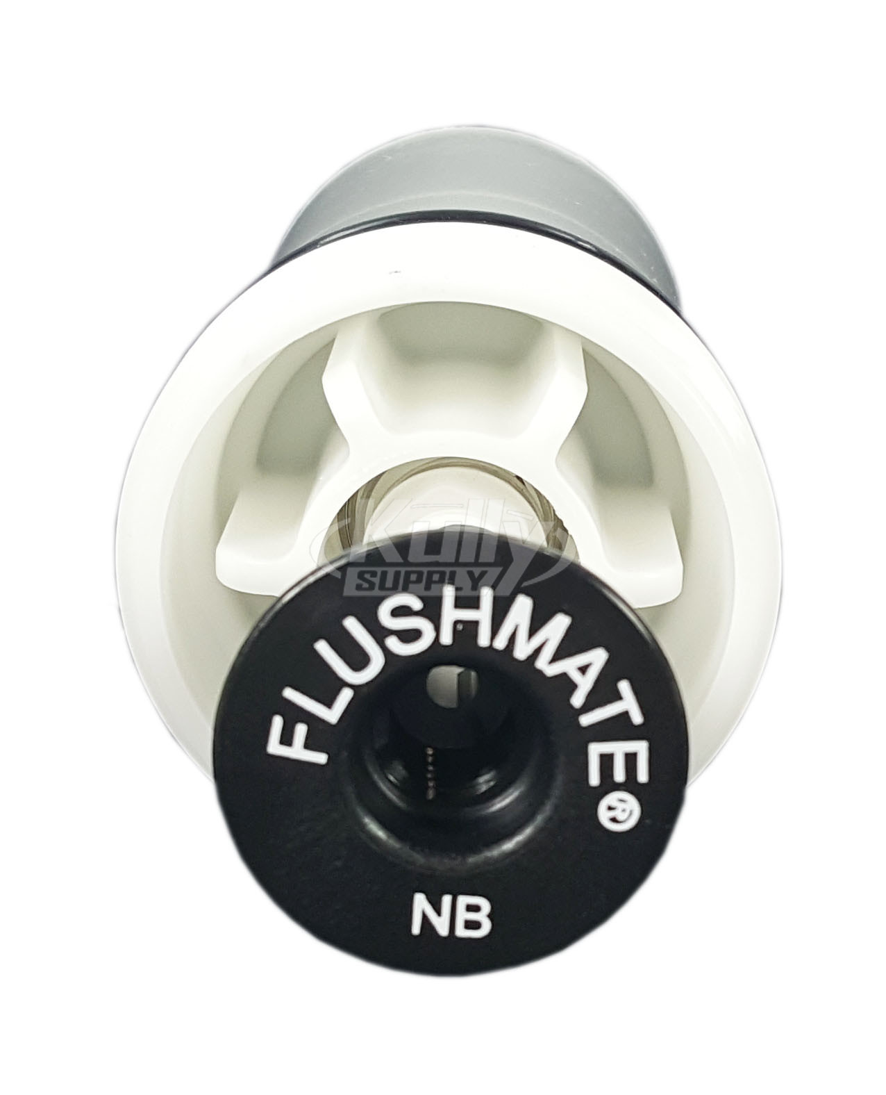 Flushmate C-100502-K Flush Cartridge for Kohler K-3597 ...