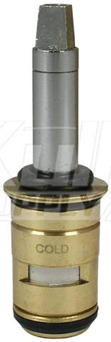 Elkay 45921c Quarter Turn Ceramic Cartridge Long Stem