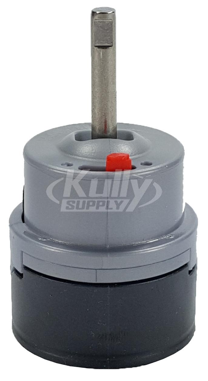 Delta Rp50587 Valve Assembly Kullysupply Com